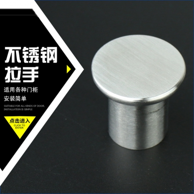 What should be paid attention to when processing in Jiangmen stainless steel factory